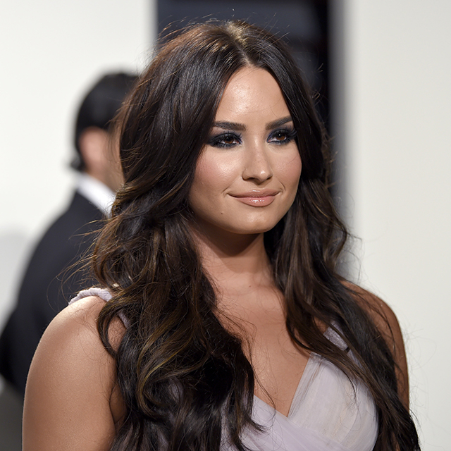 Demi Lovato sale en defensa del aborto en Alabama