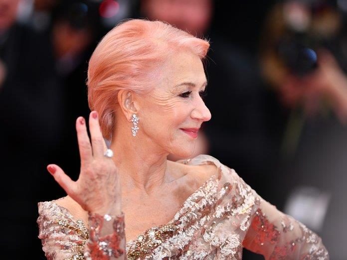 helen mirren anadolu getty images pelo rosa