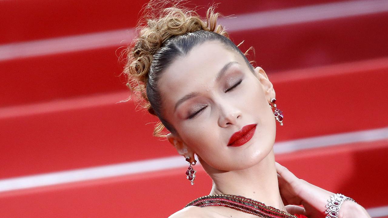 De Casi Bases 7 Instyle Maquillaje Mágicas WIeE2bDH9Y