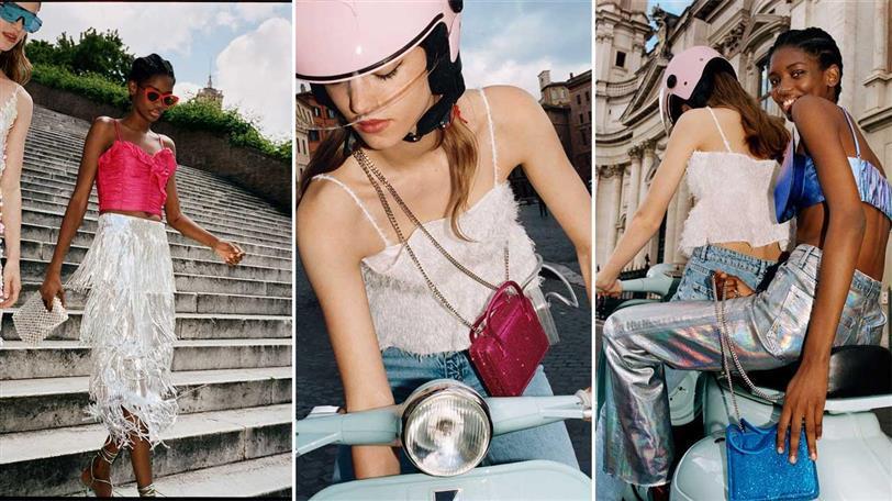 022bfa813830 Zara última semana  ropa y complementos nuevos de moda - InStyle