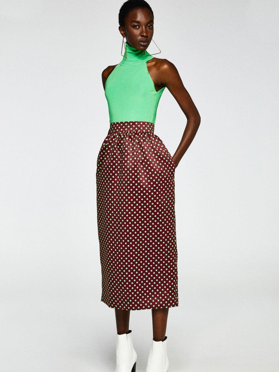 recogido muchos estilos precio razonable Sfera mujer: vestidos, camisetas, pantalones, complementos de moda ...