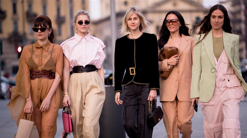 Rebajas de Zara verano 2019 para mujer: las mejores compras