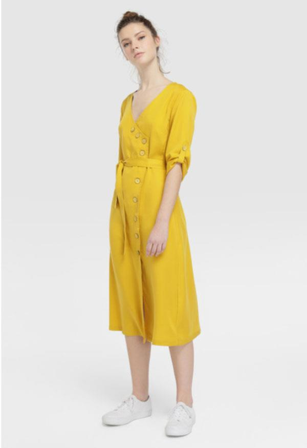 vestido-amarillo-easy-wear-eci