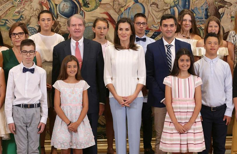 letizia-ortiz-look-hugo-boss