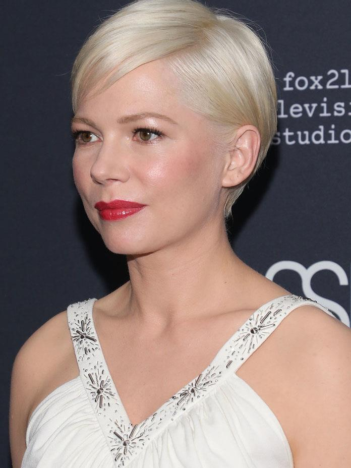 michelle-williams-corte-pelo-pixie