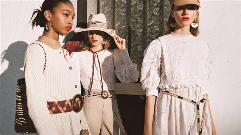 52743d7bf61f Zara rebajas 2019: las mejores compras de moda mujer verano 2019 ...