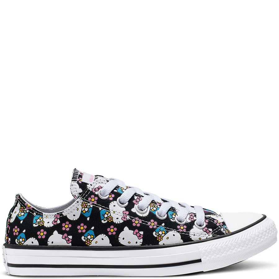 zapatillas-mujer-converse-hellow-kitty