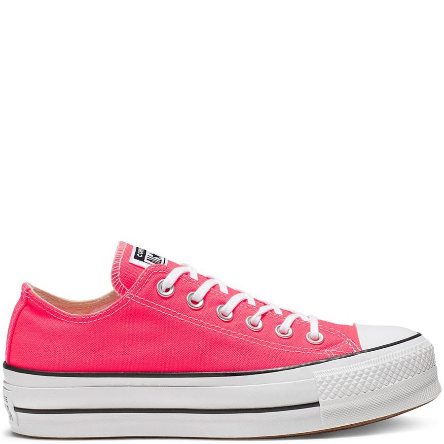 converse van+mujer+zapatillas