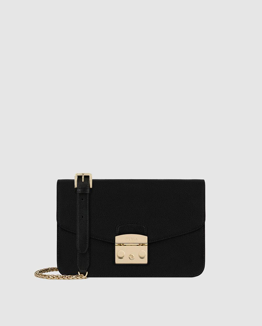 paquete elegante y resistente diseño hábil numerosos en variedad 10 bolsos de marca que están MUY rebajados en El Corte ...