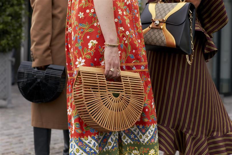 Bolsos de mujer · Moda · El Corte Inglés