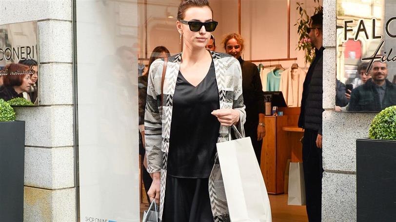 9aace0019 Rebajas verano 2019: consejos para comprar de las expertas en moda ...