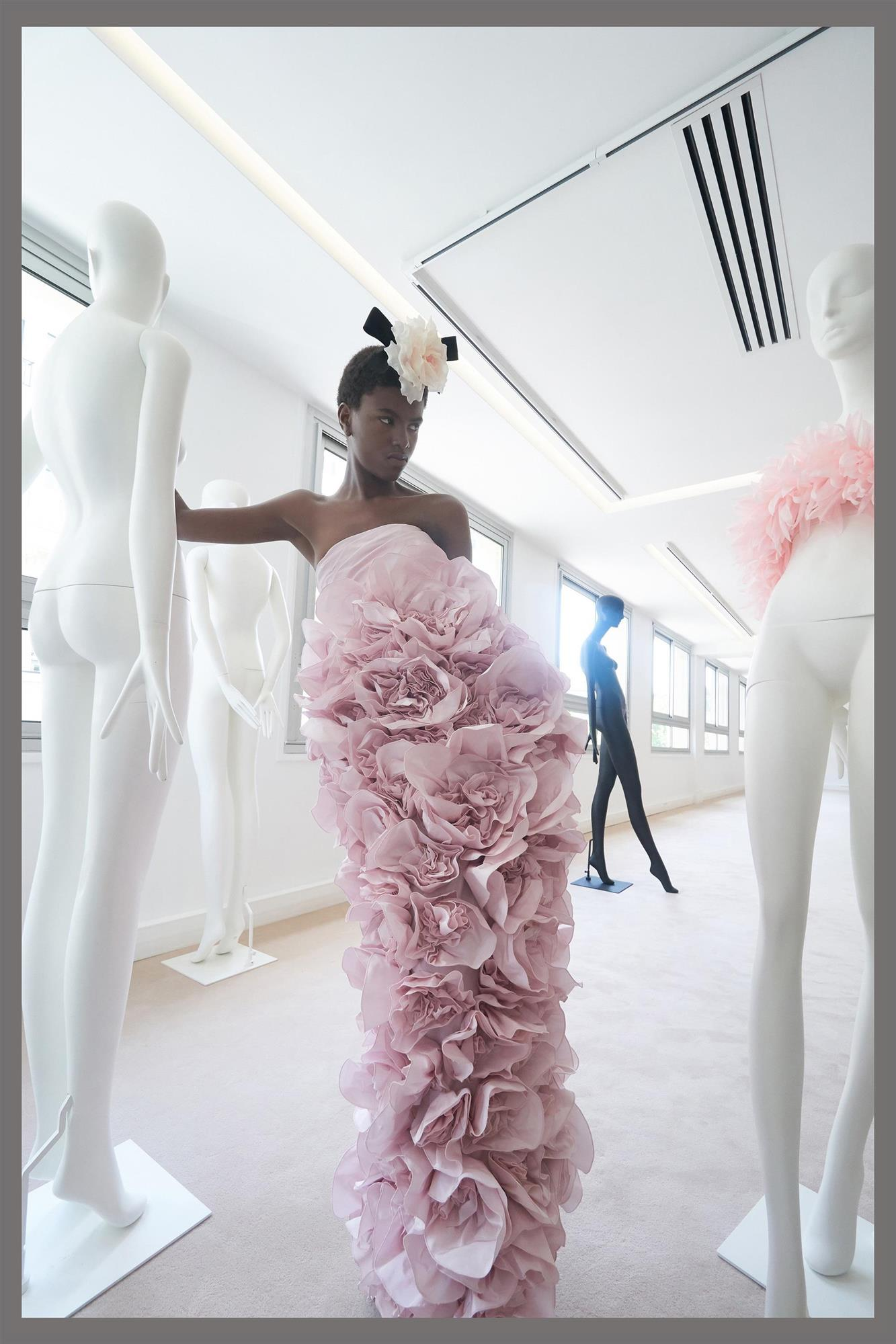 giambattista-valli-paris-202