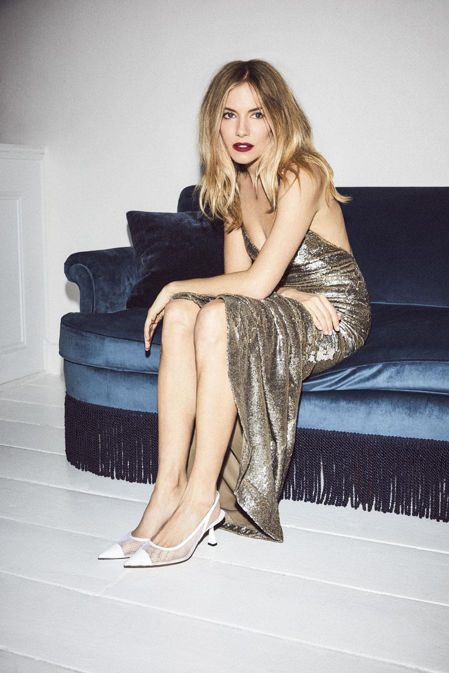 JIMMY-CHOO-SIENNA-MILLER-IN-MY-CHOOS