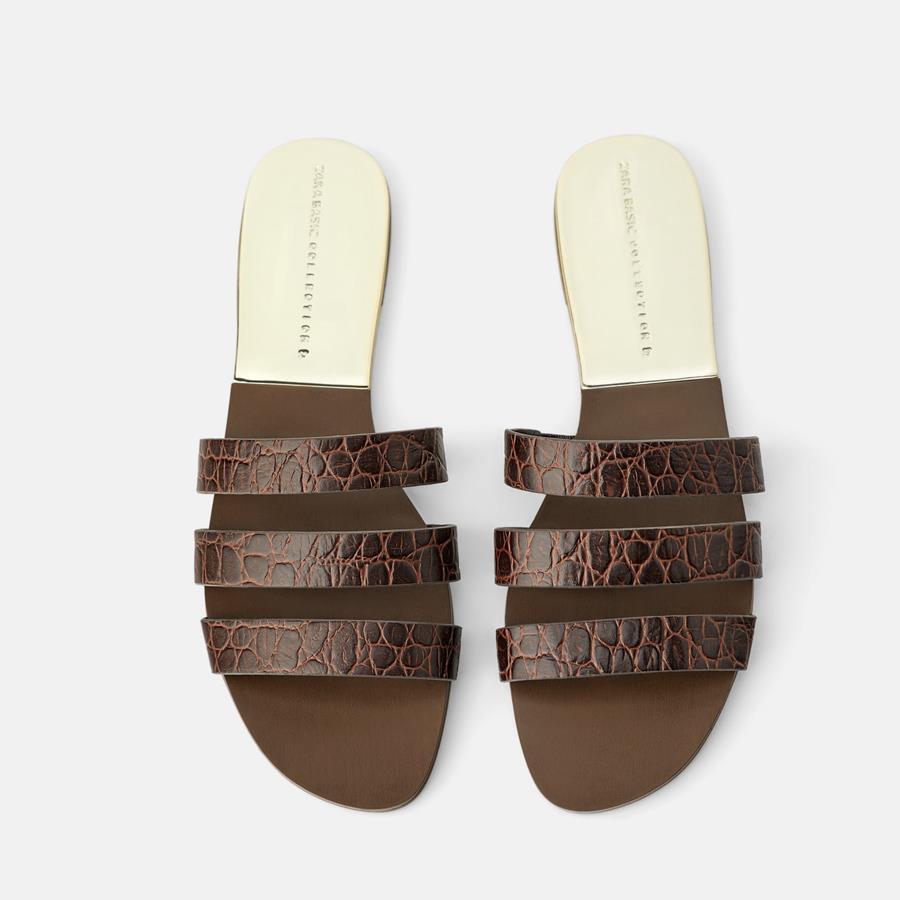 Verano Las Los Instyle Que Hw9i2ed 10 Rebajas Zapatos Solucionan Tu De qcLj35A4R
