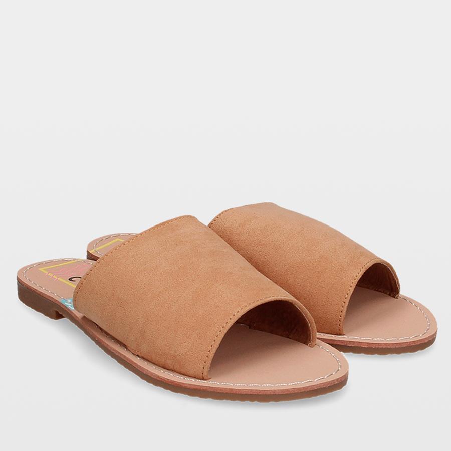 Que Las Verano 10 Los Lpgzsuvmq Zapatos Solucionan De Rebajas Tu Instyle 5c4ARq3SjL