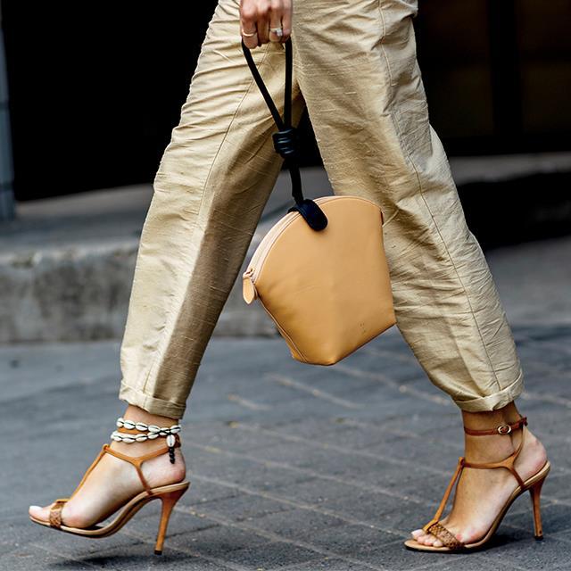 El Corte De Instyle Rebajados Muy 10 Zapatos Inglés Marca I6gvfy7Yb