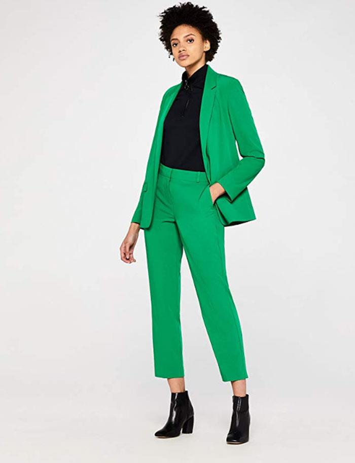 amazon-prime-day-moda-find-blazer