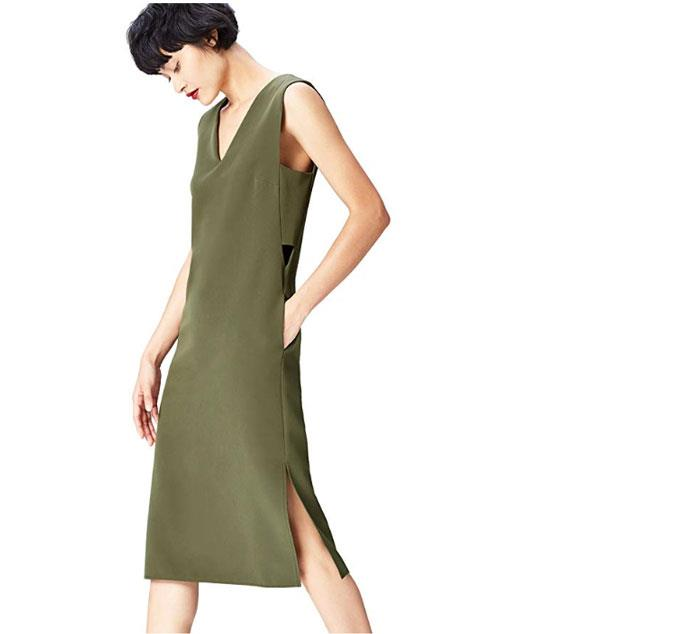 amazon-prime-day-moda-find-vestido-aberturas