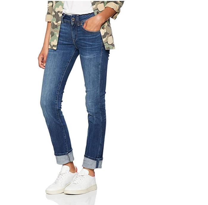 amazon-prime-day-moda-pantalones-vaqueros-gstar-raw