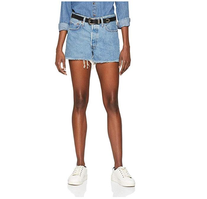 amazon-prime-day-moda-shorts-levis