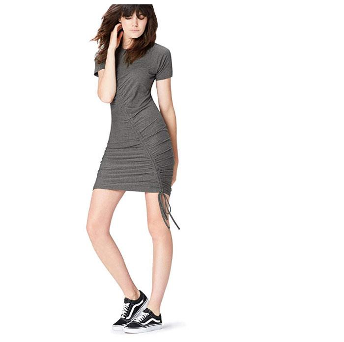 amazon-prime-day-moda-vestido-ajustable-find