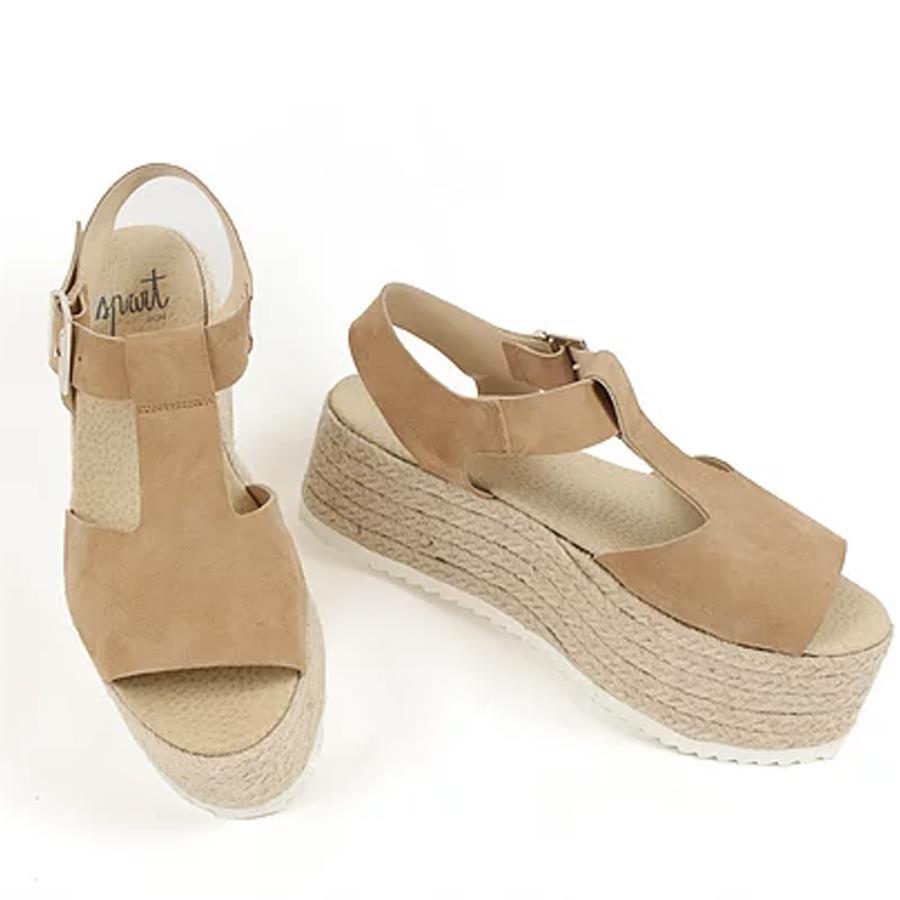 ae095cee7bd 191 Fotos de zapatos de verano
