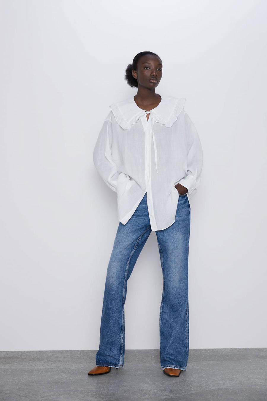 15 trajes que te harán desear que llegue la primavera | Moda