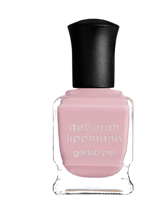 Gel Lab Pro Color Cake By The Ocean - Deborah Lippmann