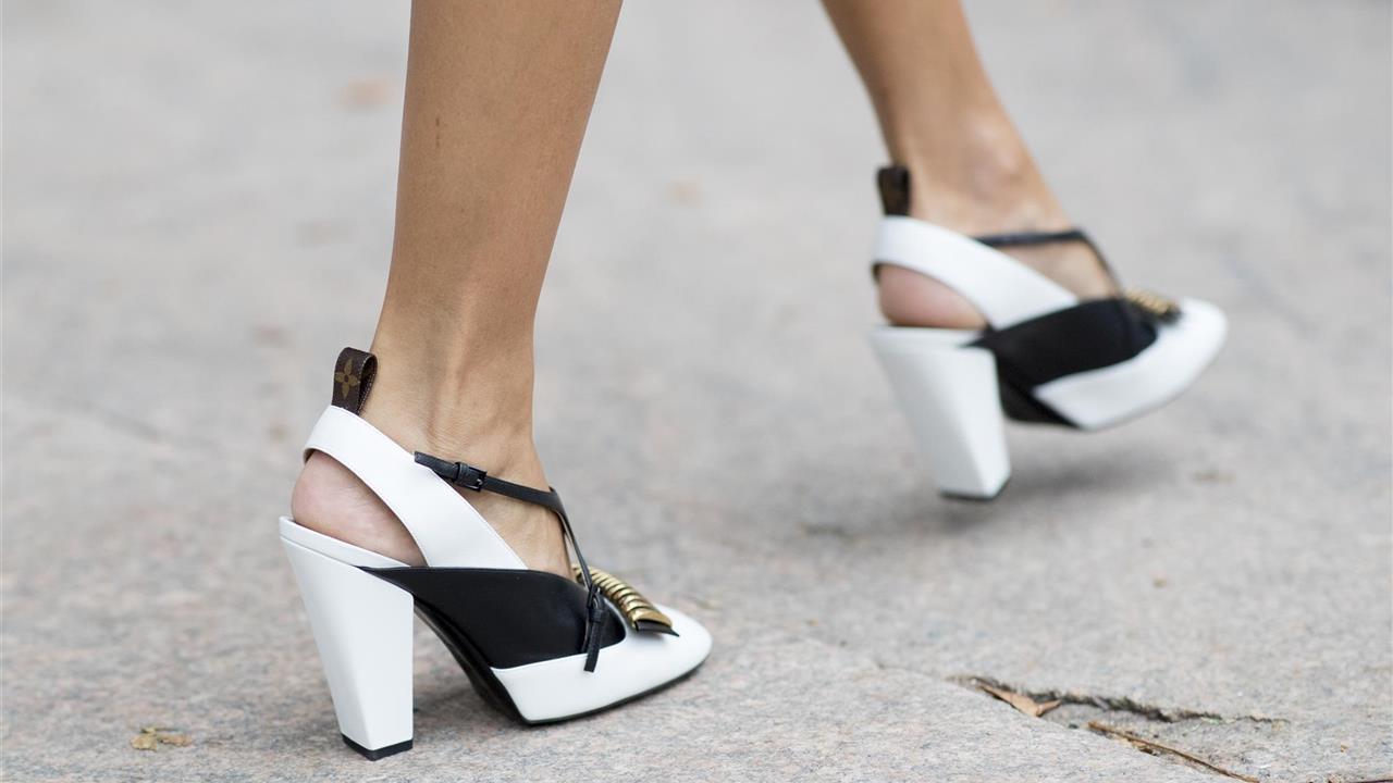 Corte Zapatos De Instyle Rebajados 10 Marca Inglés Muy El T1cK3luFJ