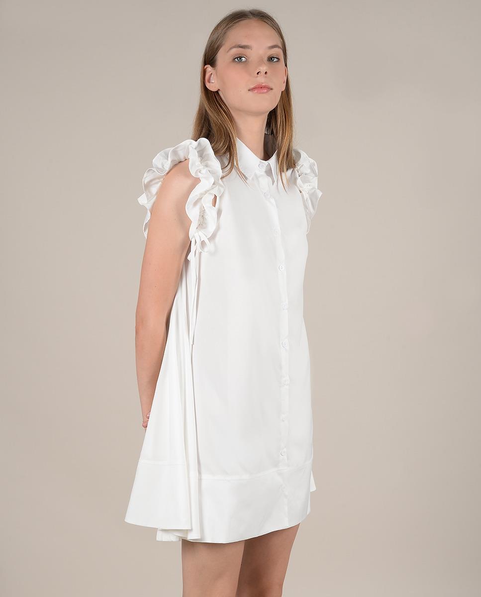 1b63765ed 736 Fotos de vestidos de verano