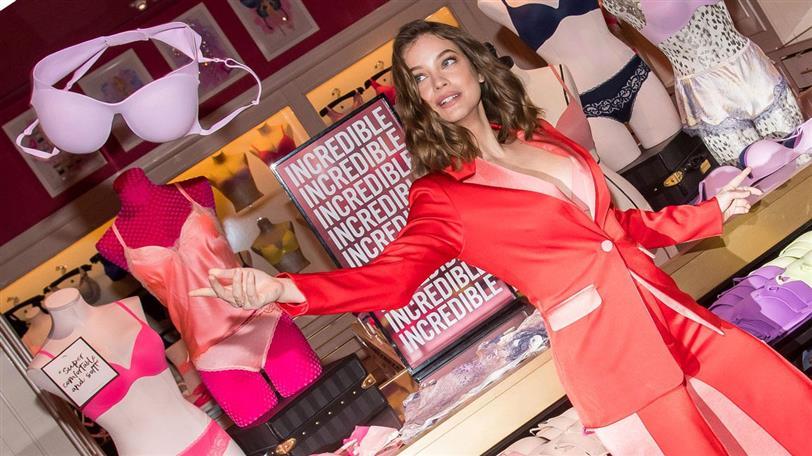 38cd0786cf46 Venta privada El Corte Inglés: rebajas en ropa interior, lencería ...