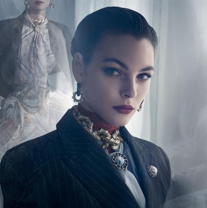 nueva coleccion zara mujer 2019 otono