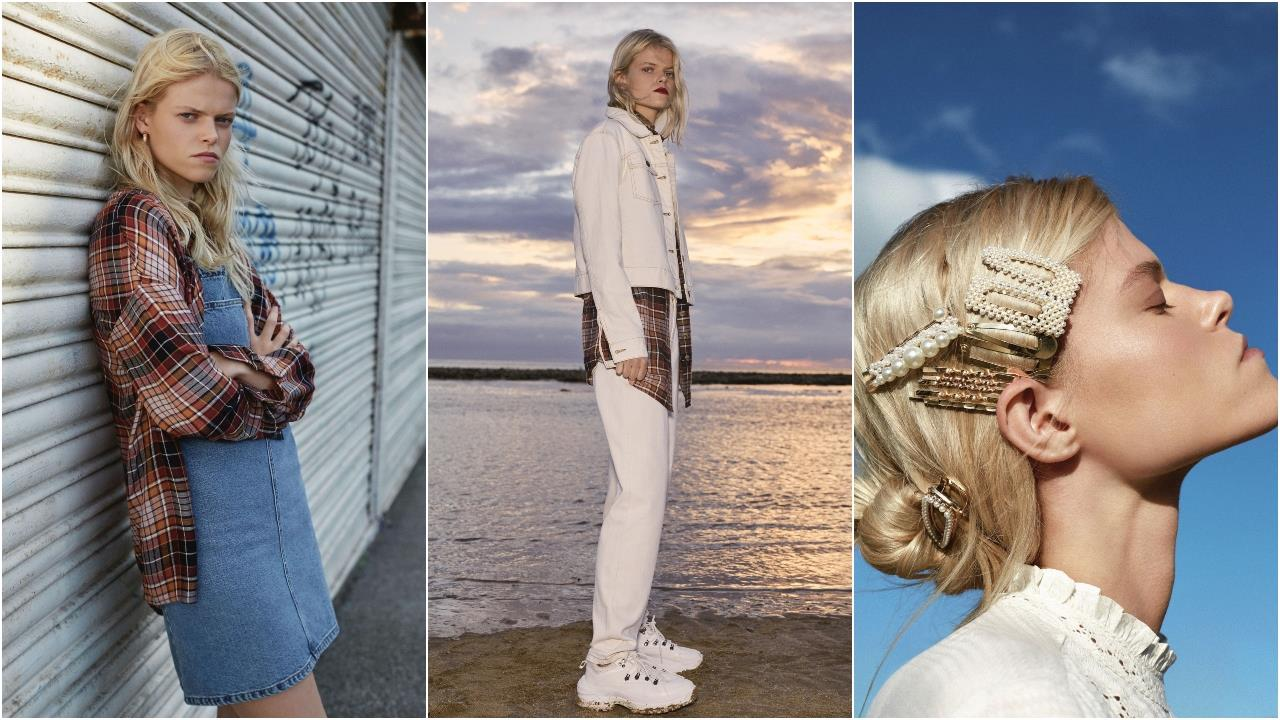 Un 2019 Blanco Combinar Cómo Instyle Pantalón Moda De Verano nw0vmN8O