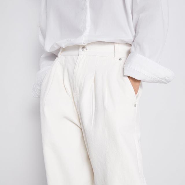Como Vestir Bien Pantalones Para Chicas Bajitas