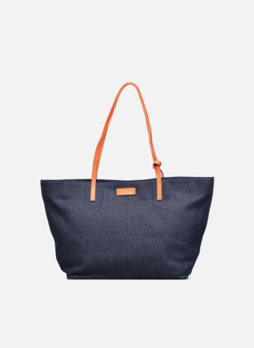 loxwood Sarenza. Bolso shopper de Loxwood