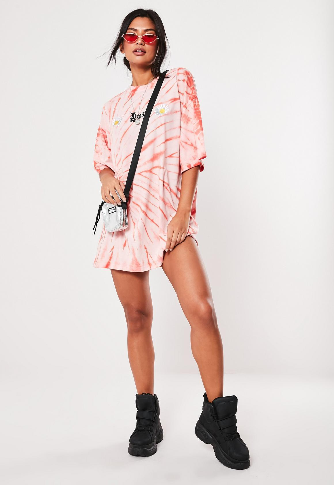 camiseta-tiedye-missguided