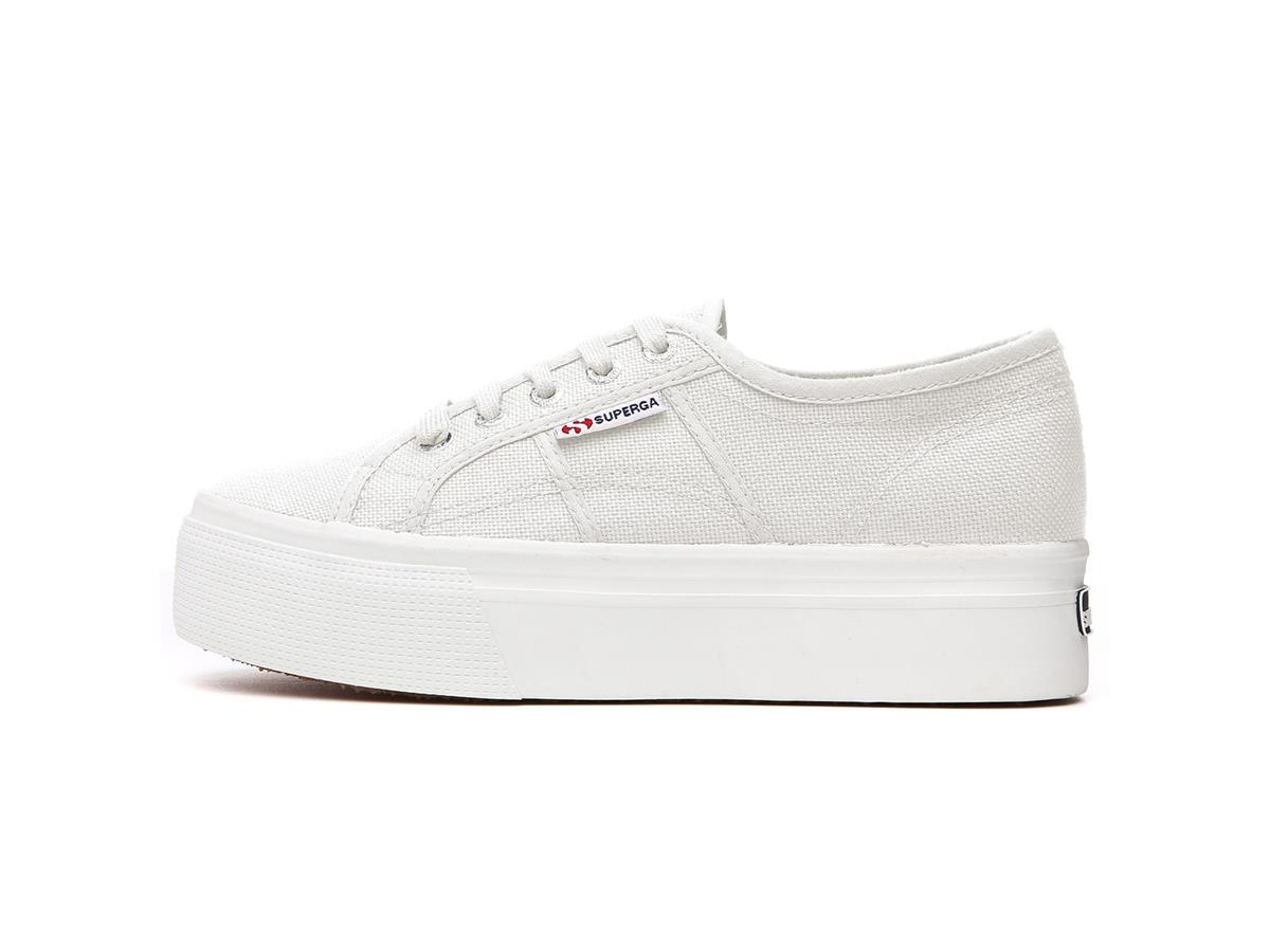zapatillas-superga-baratas-amazon