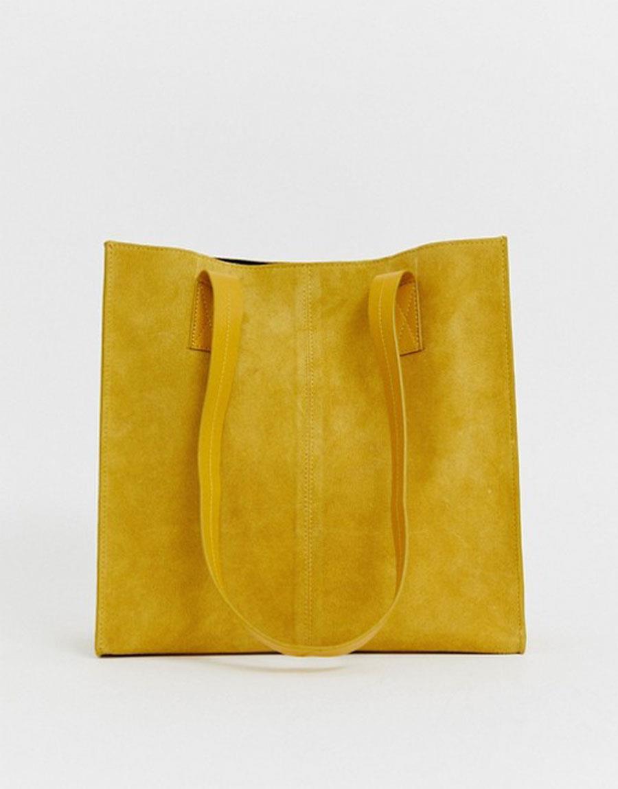 bolso-grande-amarillo