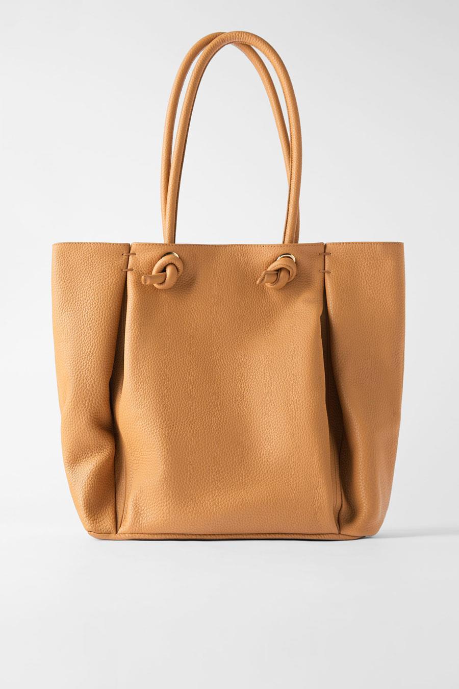 bolso-grande-marrón-