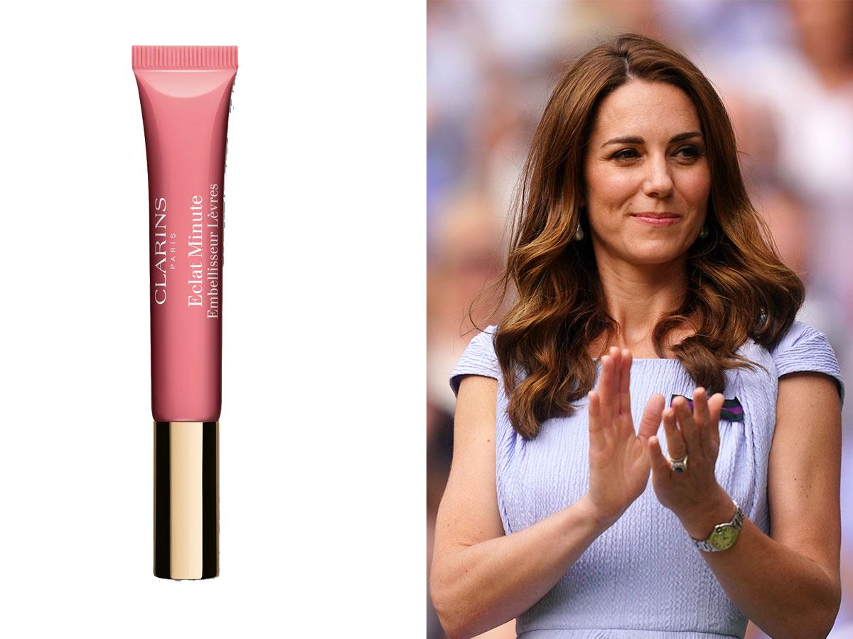 gloss-kate-middleton