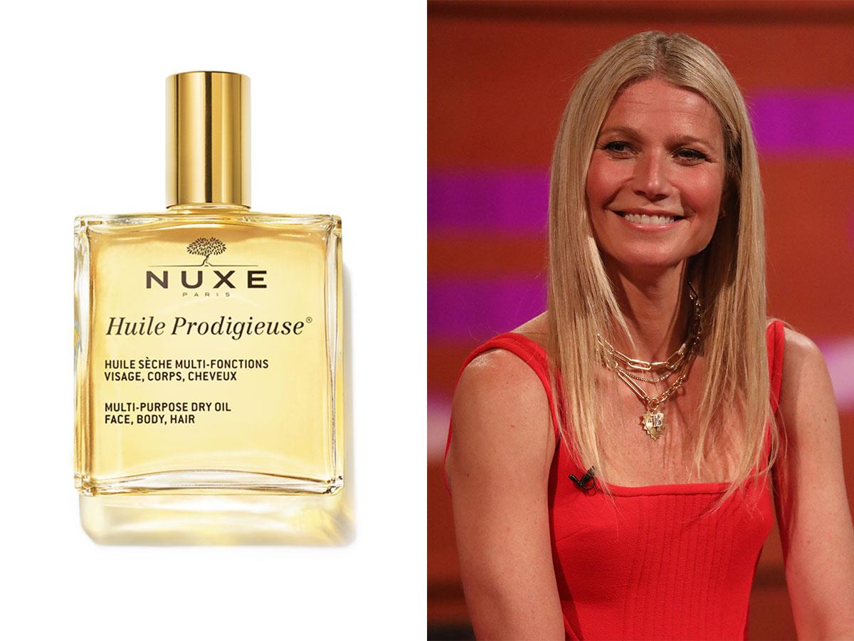 gwyneth-paltrow-aceite-nuxe
