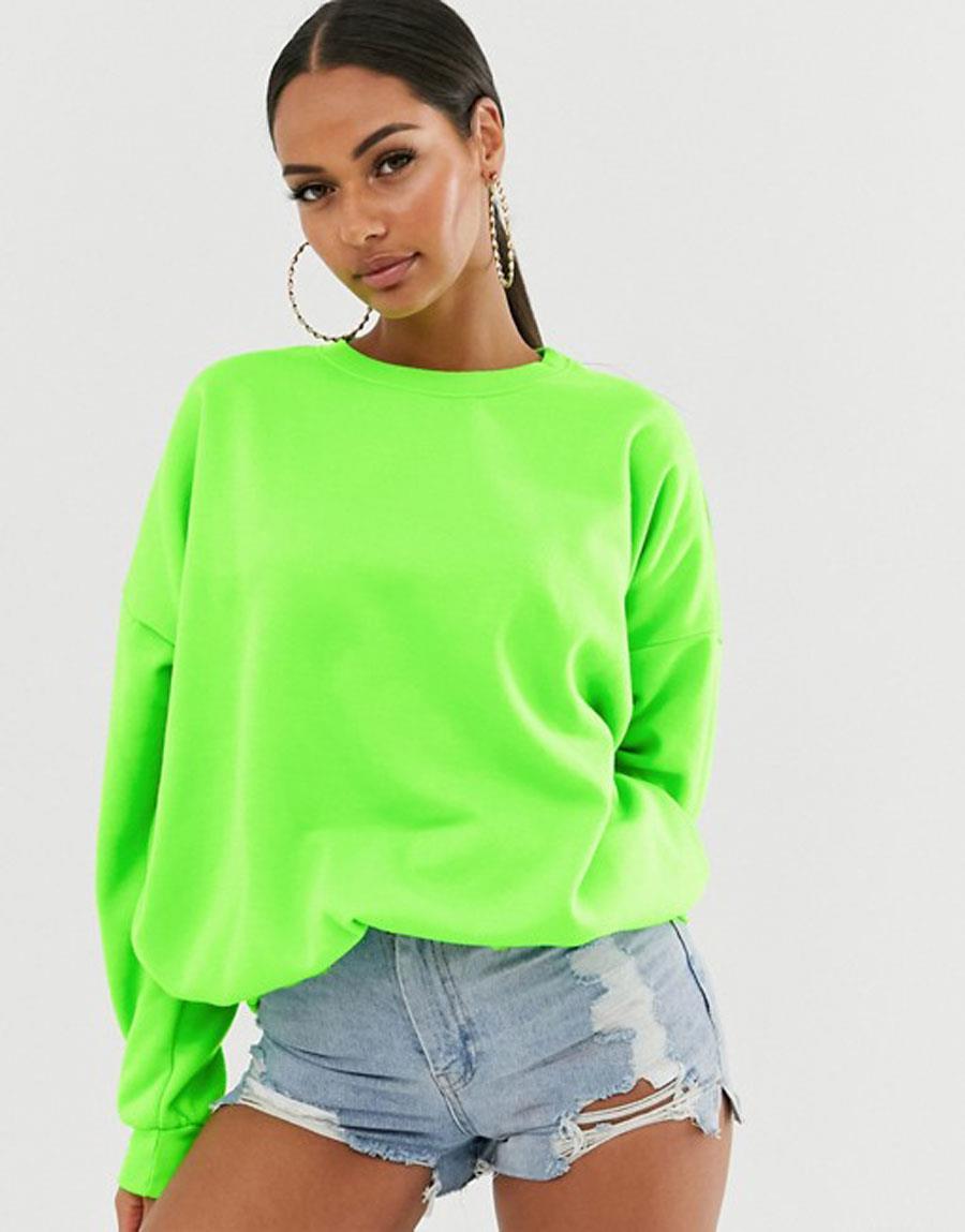 Aliexpress.com: Comprar Hot 2017 Otoño Invierno Moda Para