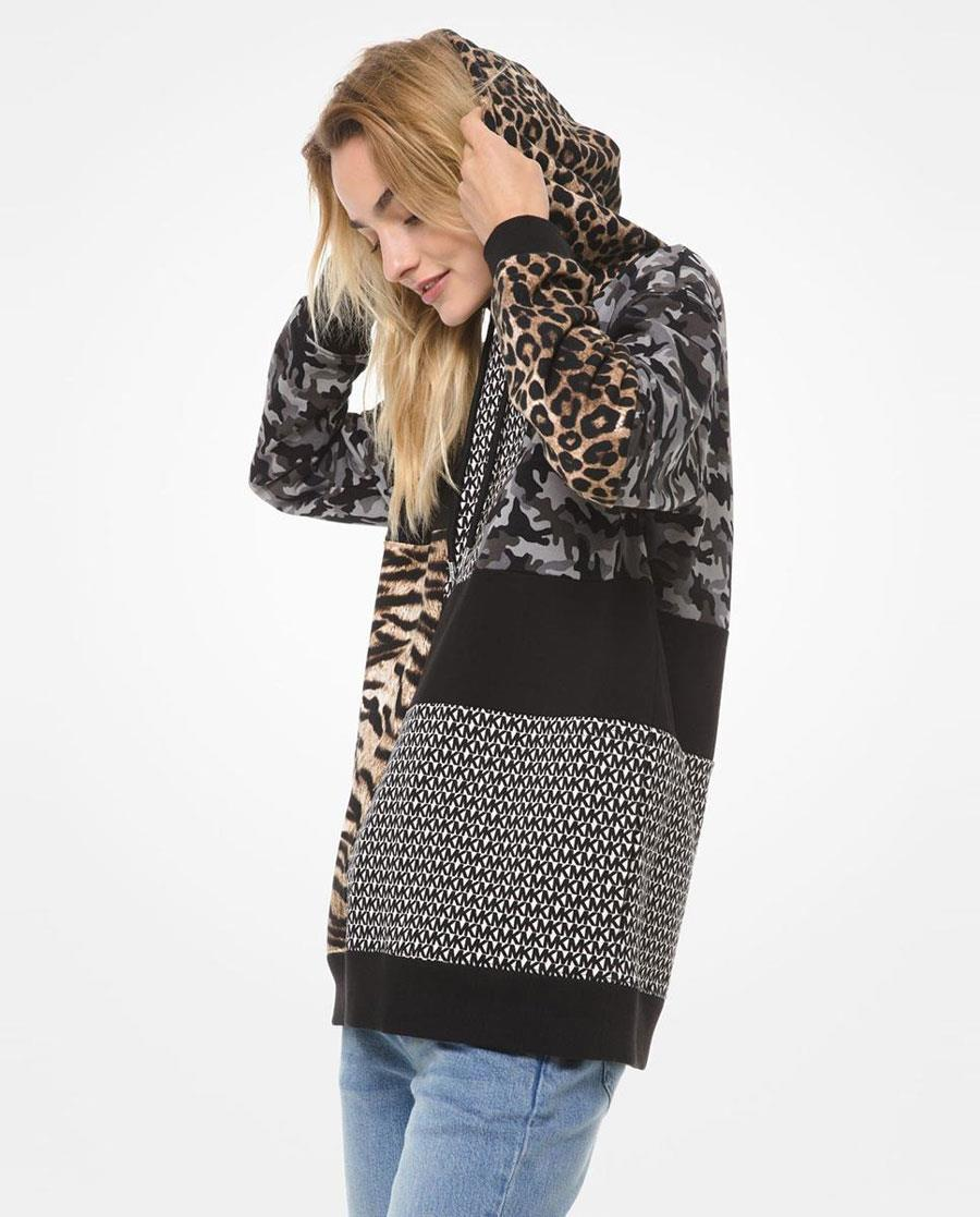 sudaderas-de-moda-estampado-animal