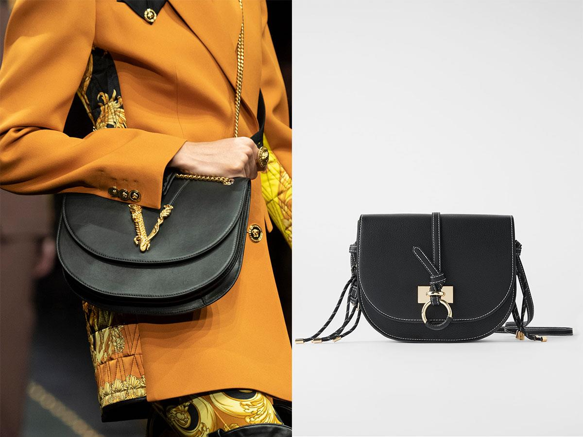 clones-low-cost-bolso-versace