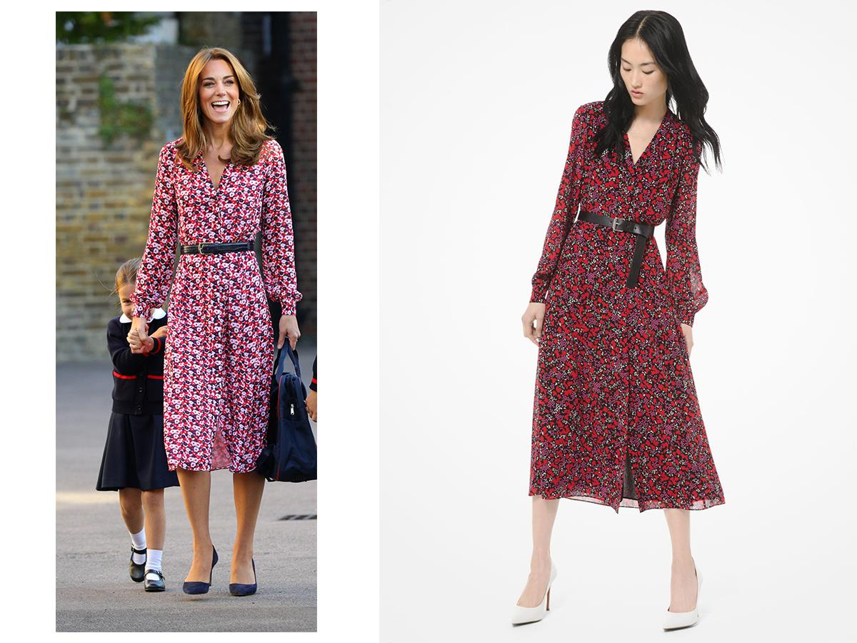 kate-middleton-vestsido-floral4