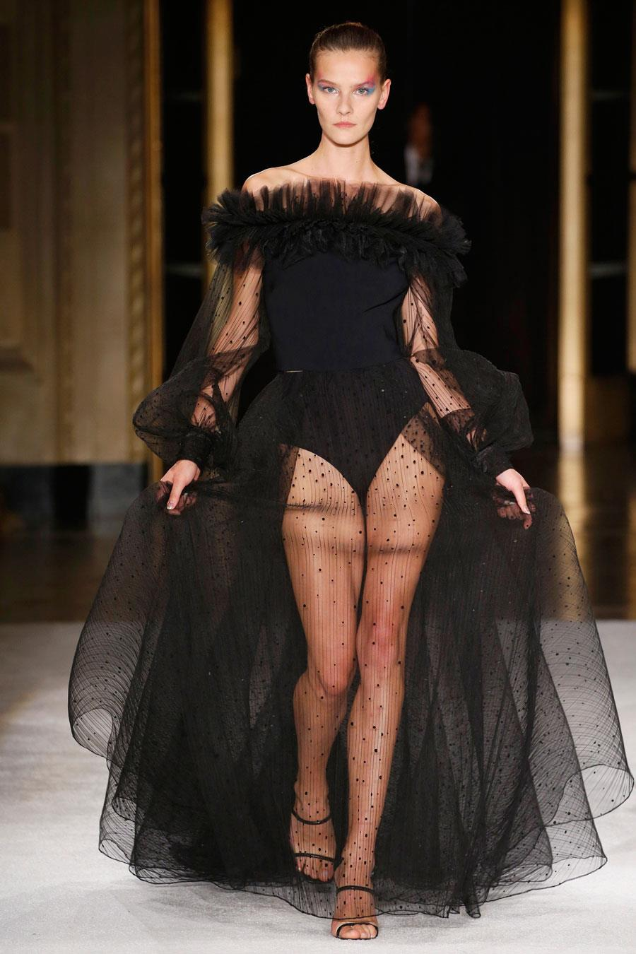 tendencias-nyfw-christian-siriano