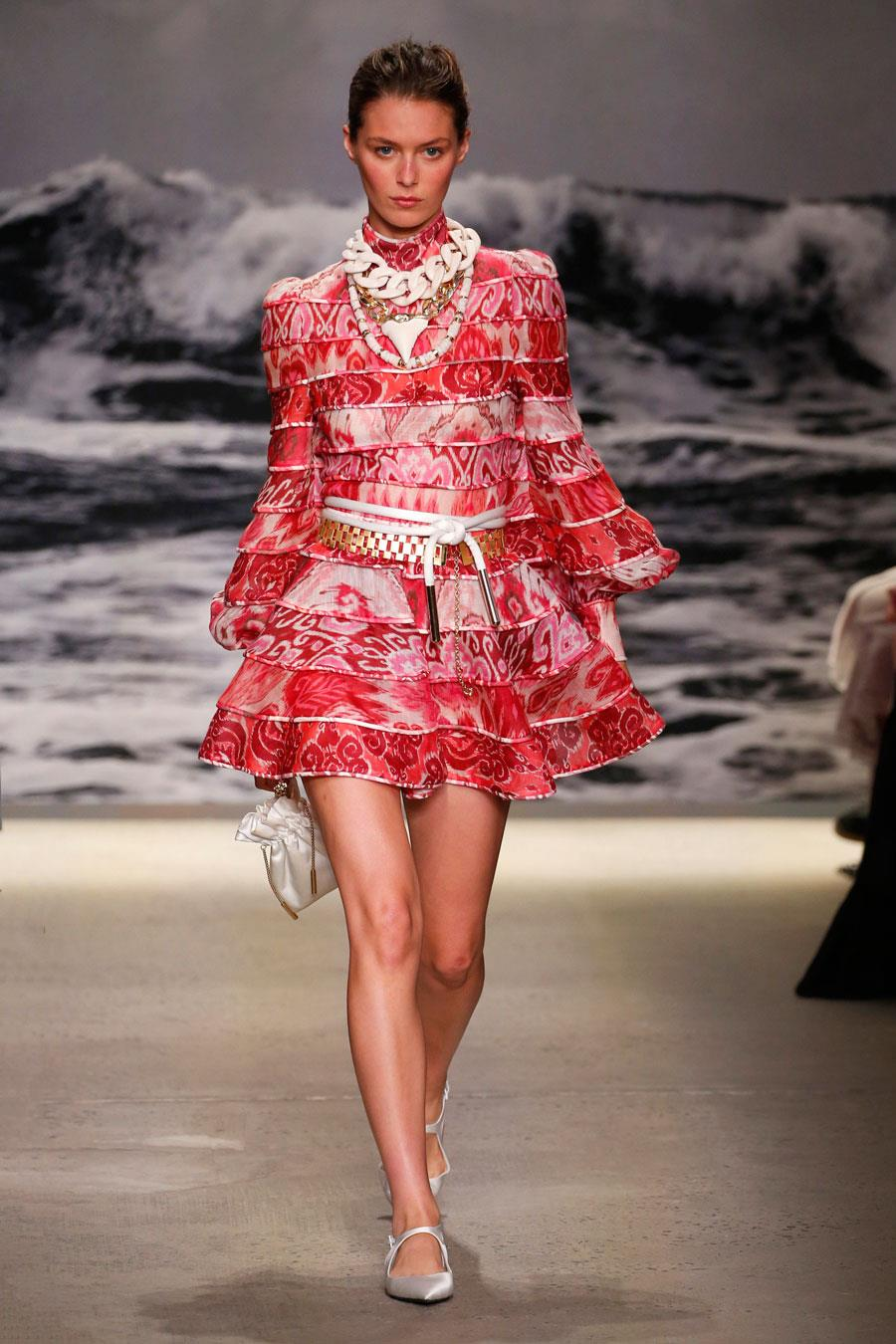tendencias-nyfw-zimmerman