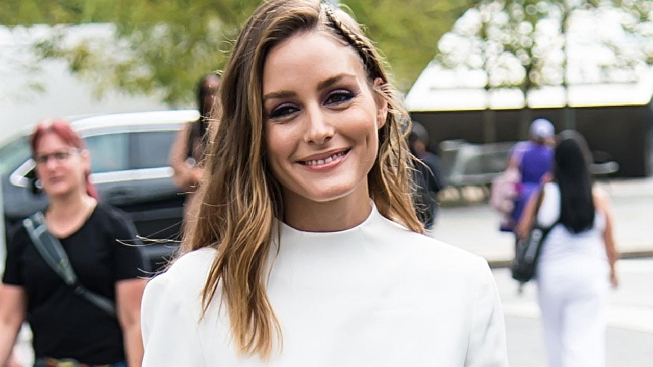 olivia-palermo-nueva-york-fashion-week