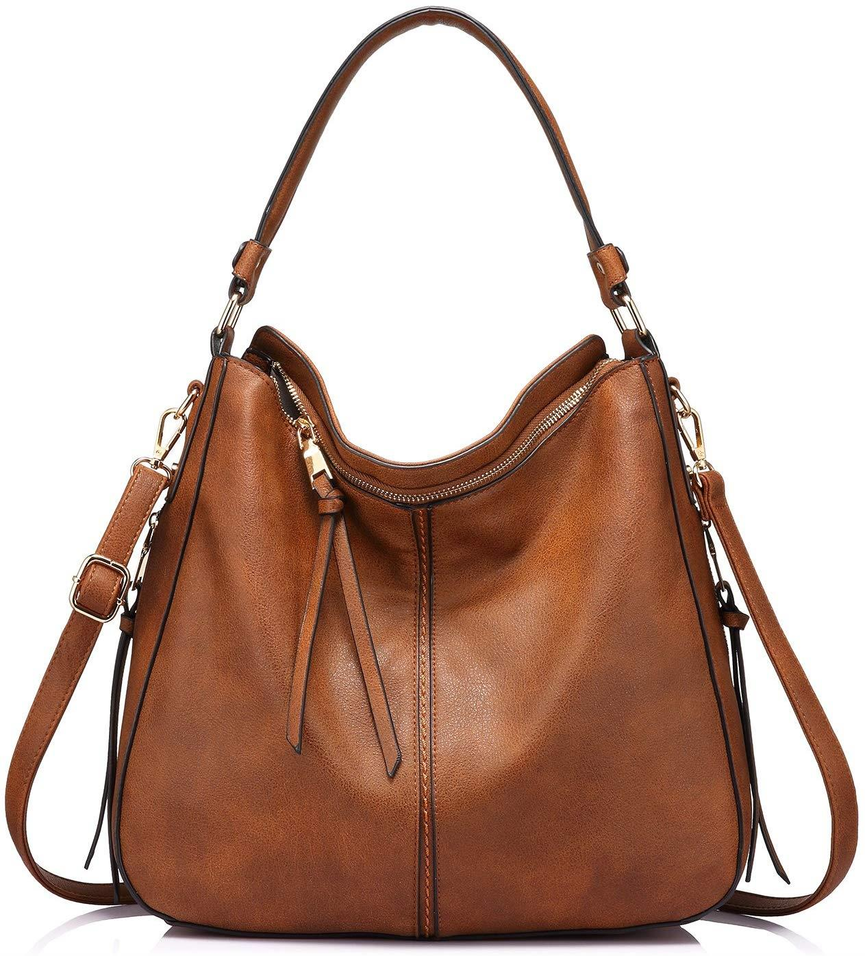 Bolso hobo de Amazon