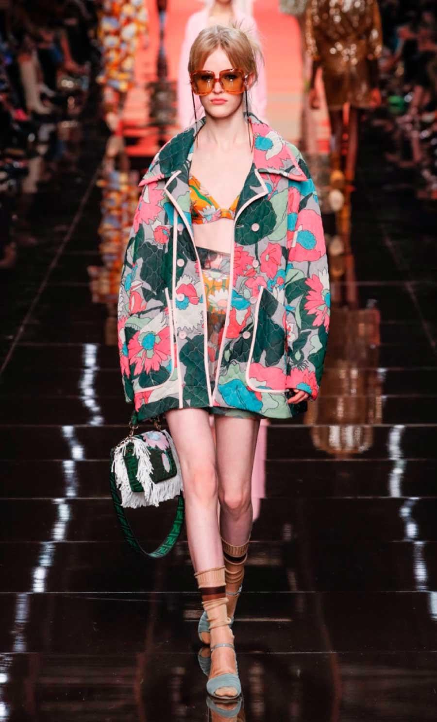 fendi-primavera-verano-2020-paris-fashion-week